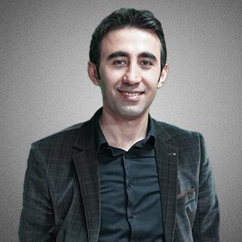 Fehmi UYAR